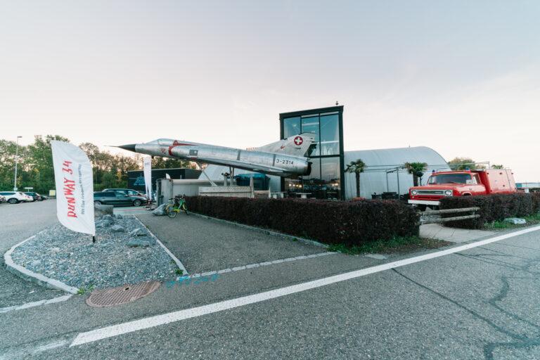 location-runway34-3
