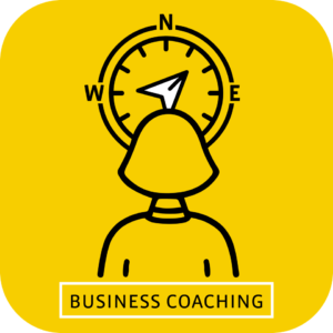 Business, Coaching, Change Management, Leadership